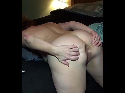 milf amateur sex