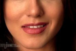 Sunny Leone Hottest ever JOI – HD
