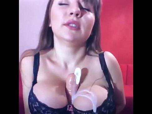Natasha lyonne nude freee