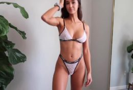 Natalie Roush – Patreon haul 2