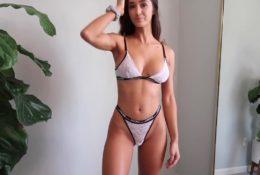 Natalie Roush – Patreon haul 2