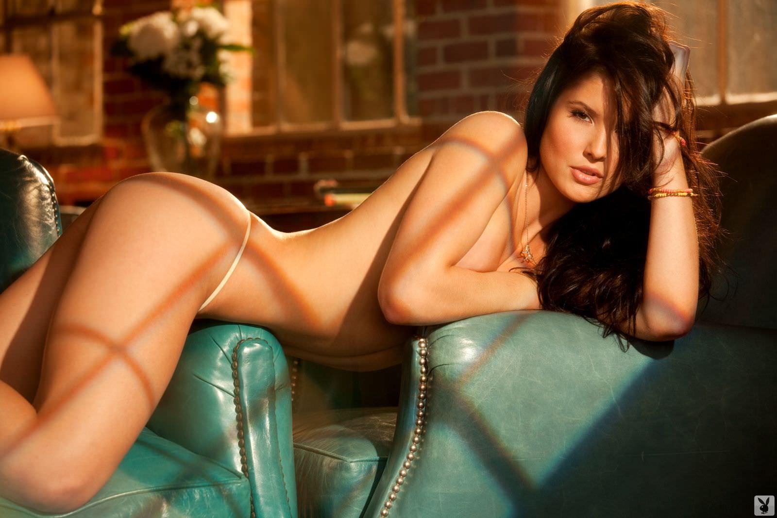 Amanda Cerny Video Porn amanda-cerny-nude-21 - dirtyship