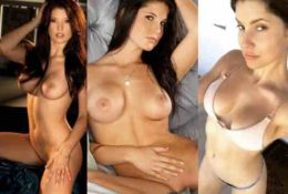 Amanda Cerny Porn And Nudes Leaked!