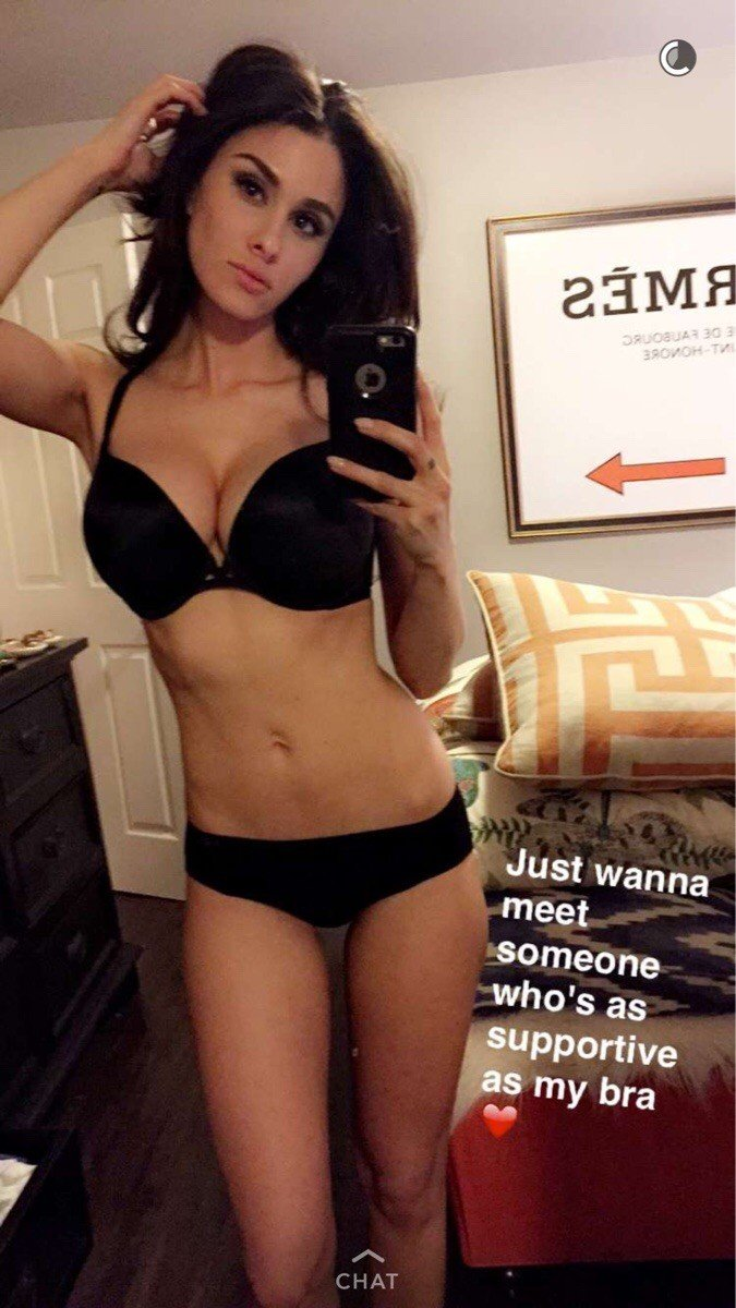 Nude brittany furlan Tommy Lee