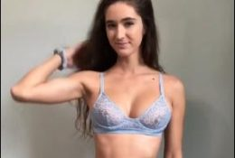 Natalie Roush – Lounge