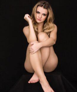 Marina Yers Nude