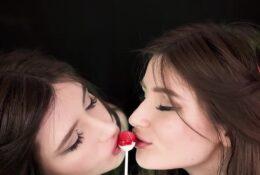 Pelagea ASMR 100 ways to Kiss Uncensored Version