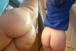TheAnnieAngel Nude Porn Video
