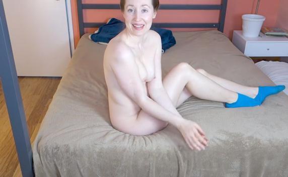 big booty black girls twerking