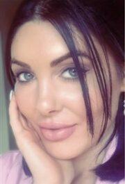 Angelique ASMR