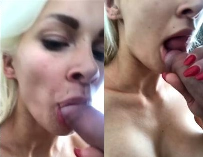 Black nudes having sex