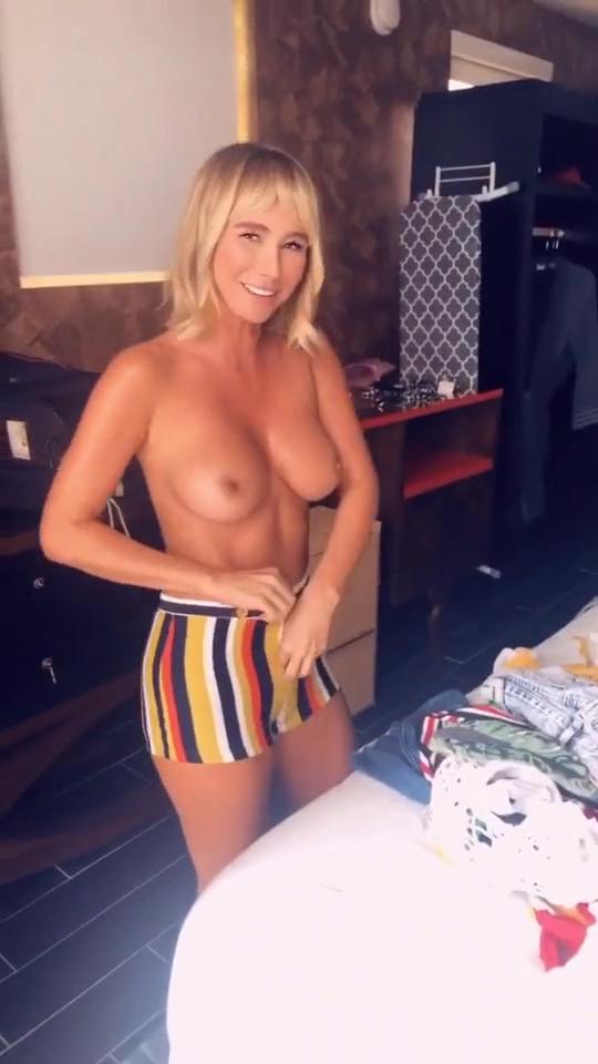 Playboy cyber girls flat chest