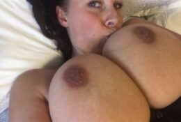 Gianna Michaels ASMR Porn Video Leaked