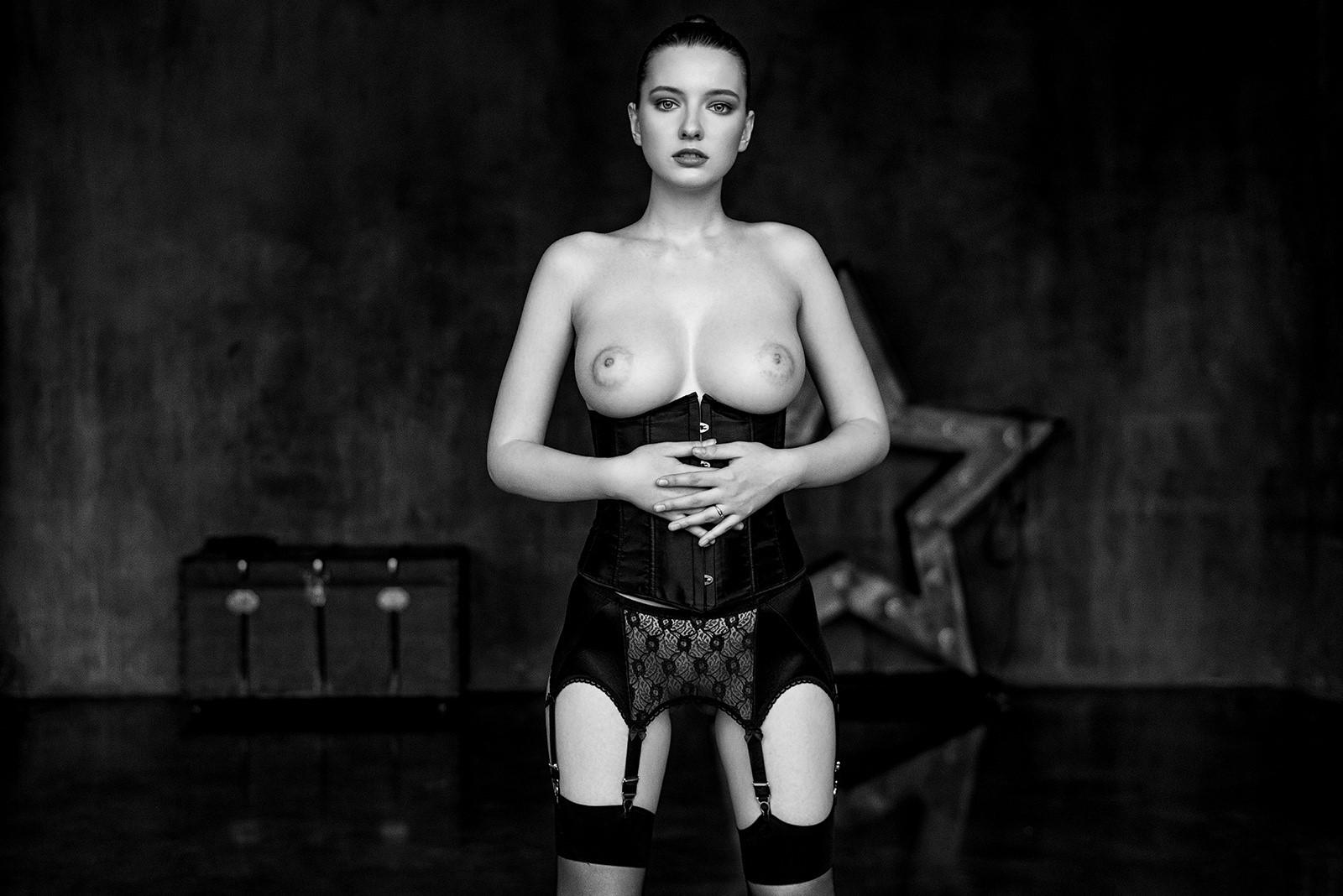 Amy Nude Pics amy tsareva nude photos (6) - dirtyship