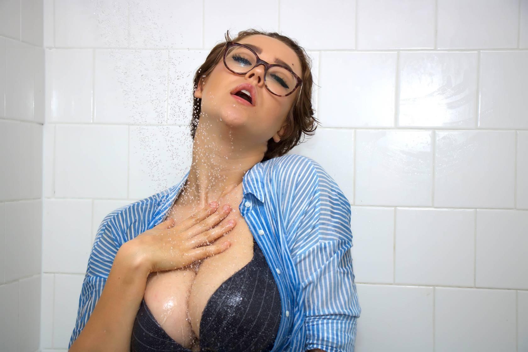 Sabrina nichole onlyfans pussy tease photo