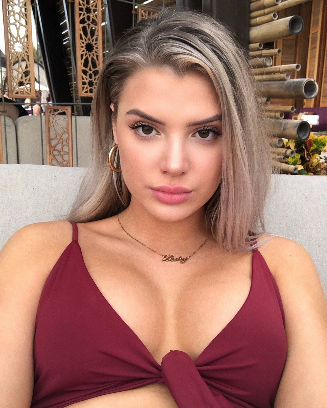 Picture of Alissa Violet