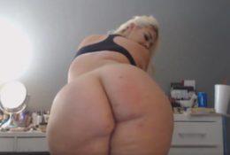 Audrey Blake Onlyfans Nude Twerking Video