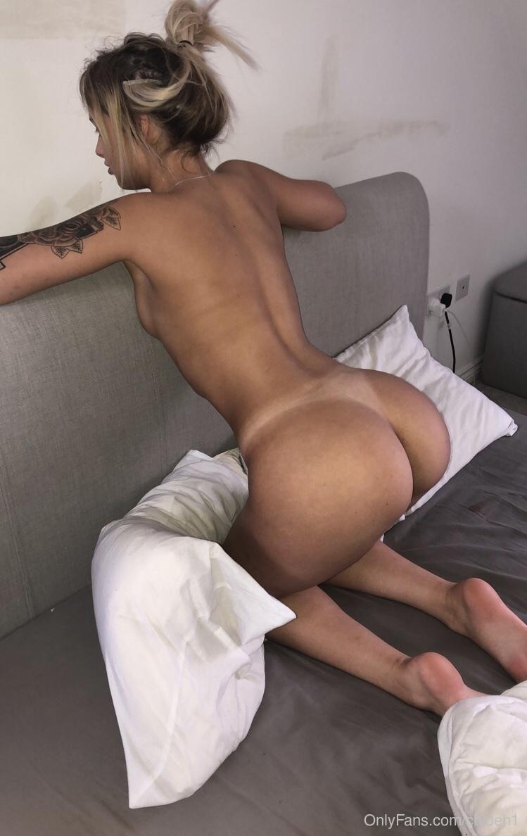 21 Nude Pics chloe hegarty nude (21) - dirtyship