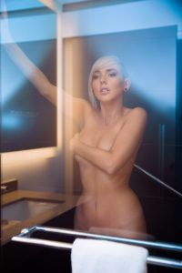 Darshelle Stevens Nude Patreon Photos