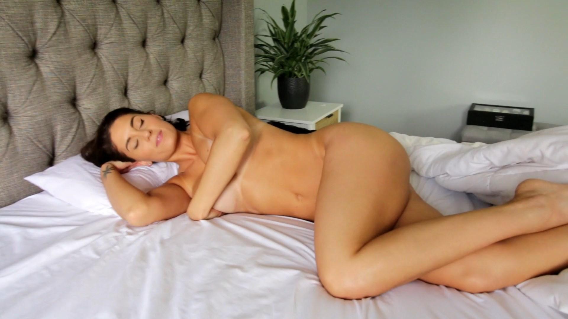Big boobs saxi