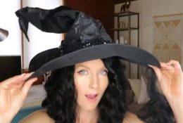 Kat Wonders Super Sexy Halloween Costumes Day 8