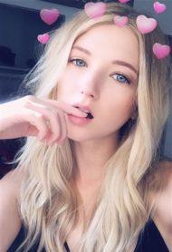 Kaylee Killion