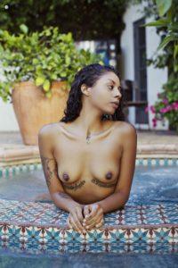 Killahkvsh Patreon Nude Photos