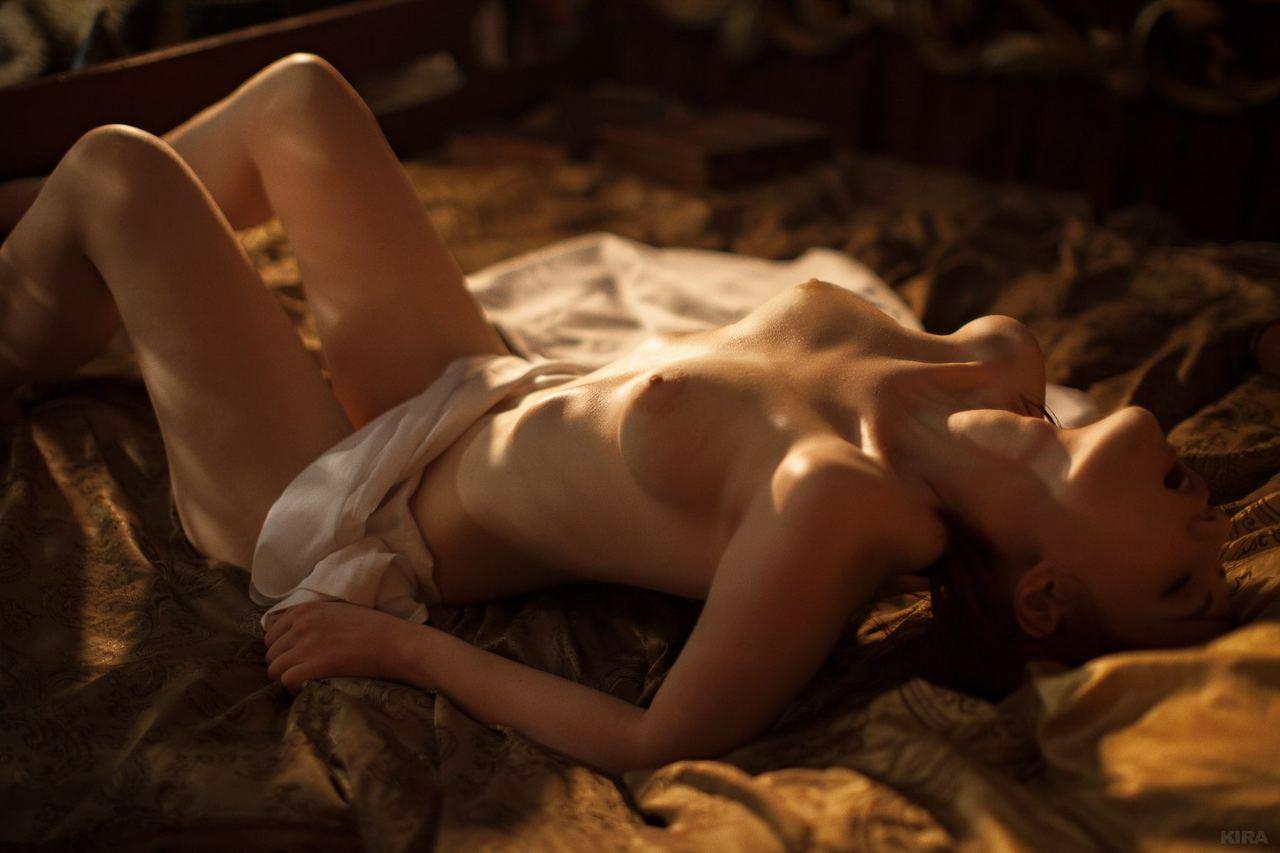 Lyumos nude