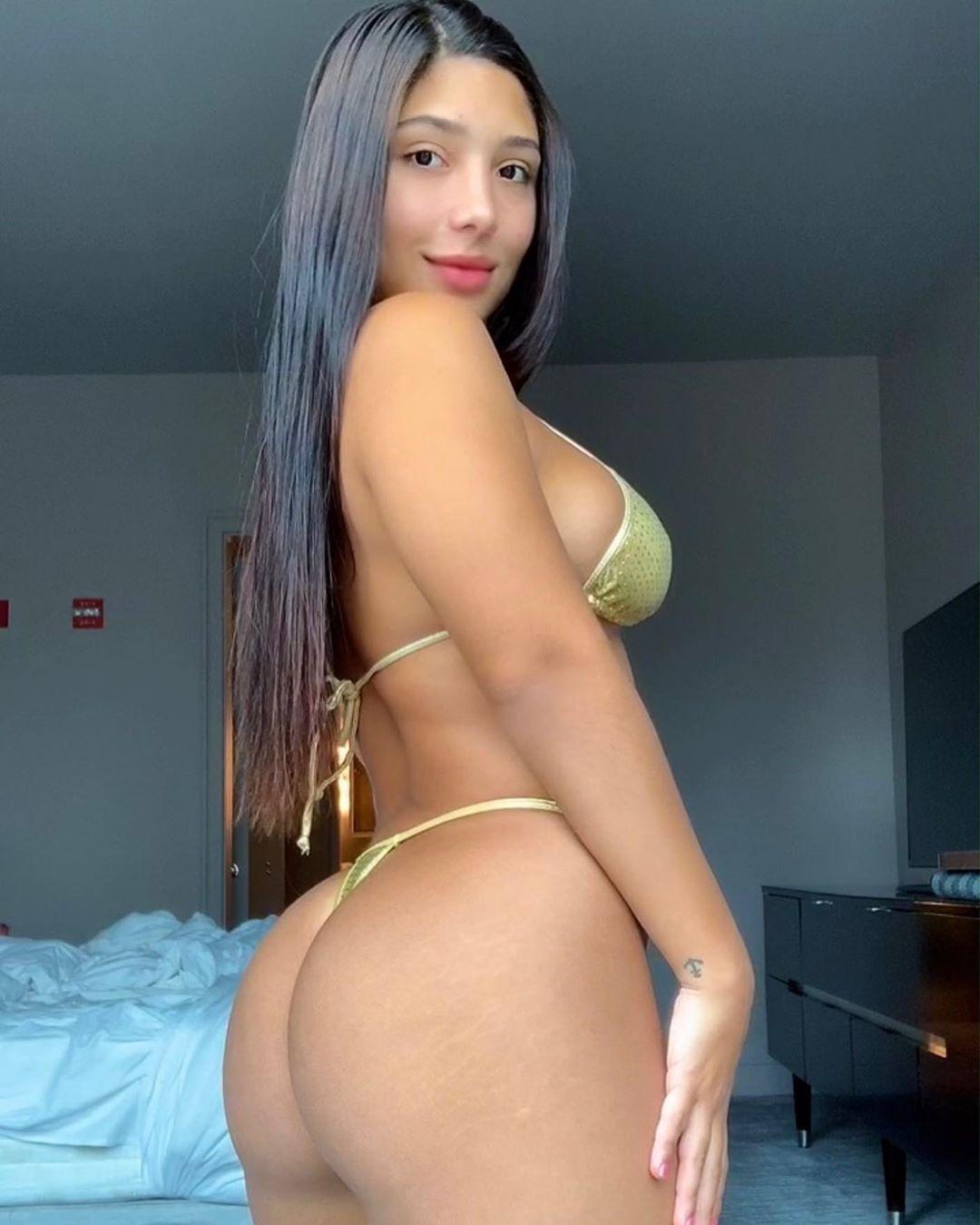 Laura Porn