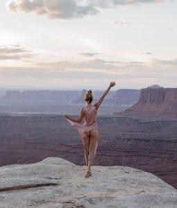 Sara Jean Underwood Nude Patreon Photos