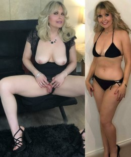 Karen Eng Nude Onlyfans Leaked
