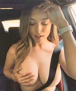 Lauren Summer Nude Lewd Photos