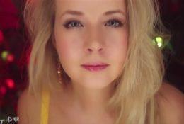 Valeriya ASMR Breathing & Moaning Exclusive Video