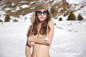 Viviana Robba Nude Patreon Porn