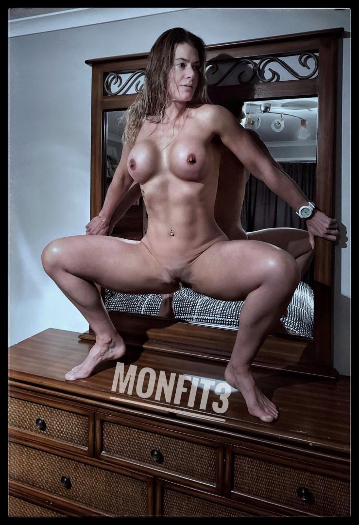 monfit3 nude onlyfans 21