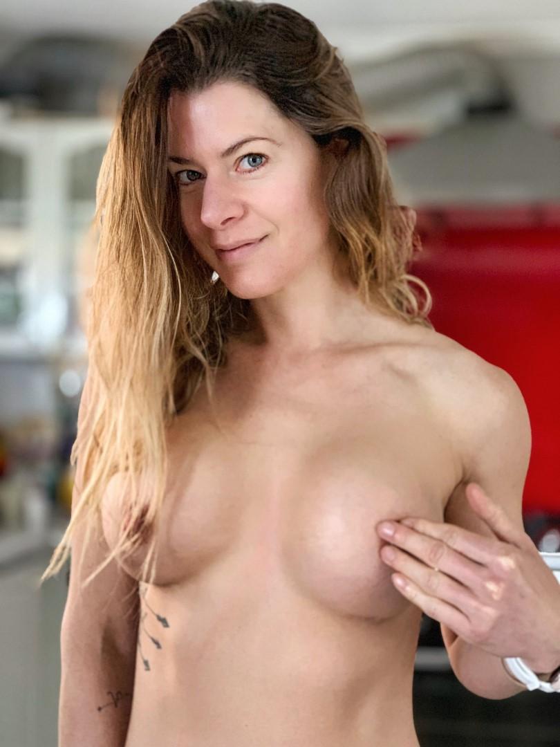 monfit3 nude onlyfans 9