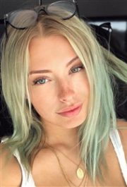 Corinna Kopf