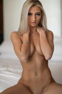 Kayla Kurnik Leaked Nude Playboy Video And Photos