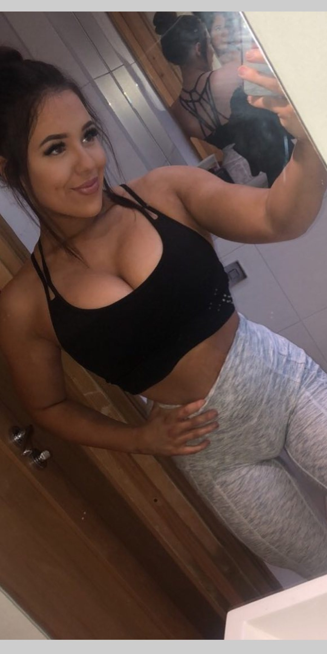 Sexy Nides