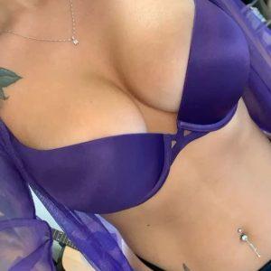 Rachel Smith Leaked Nudes!
