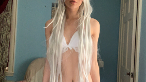 Sugar Boogerz ASMR Nude Lewds Leaked