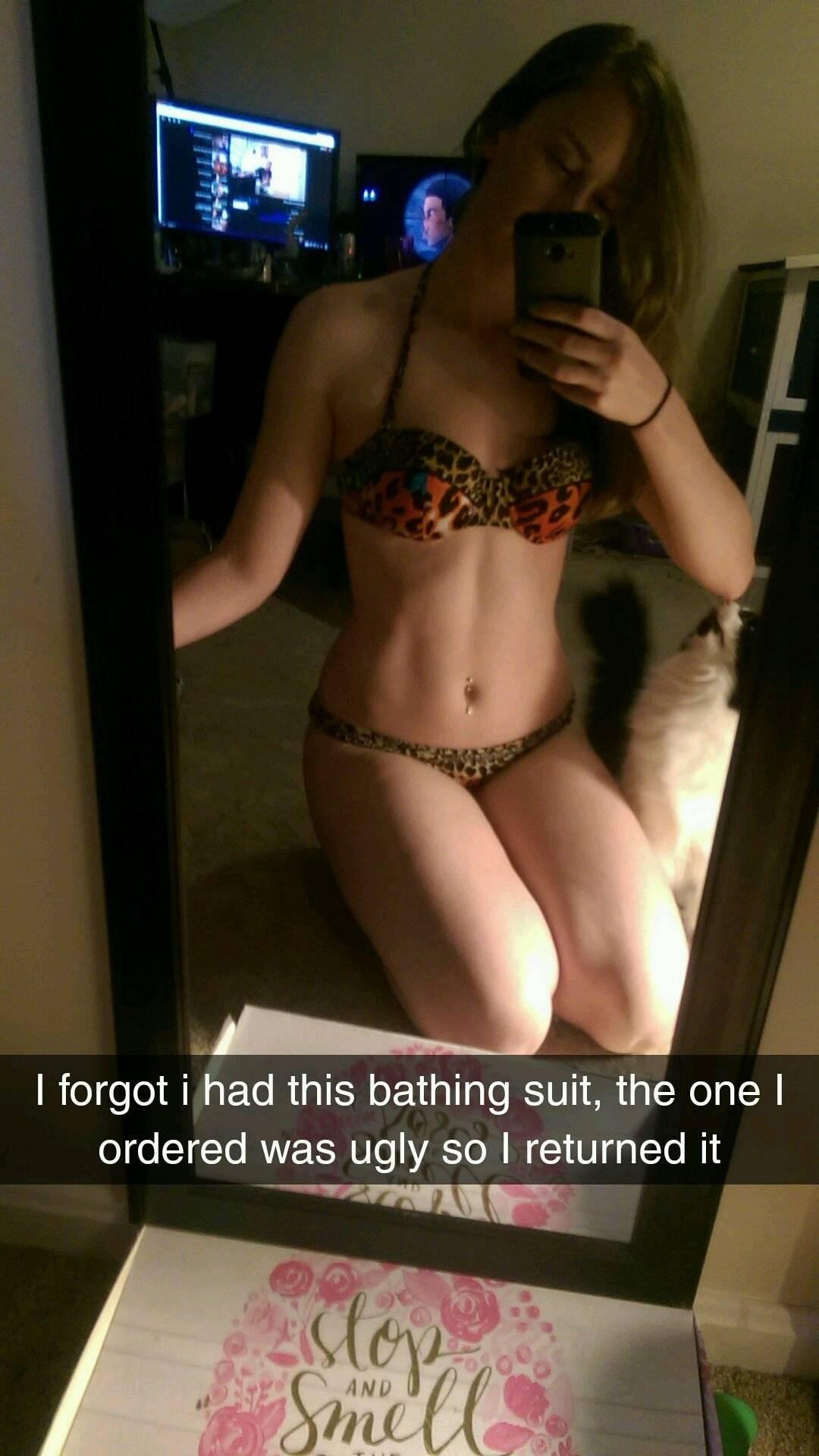 Viva La BAD Onlyfans Nude Photos Leaked