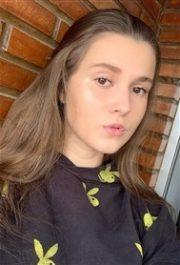Alexplaygirl