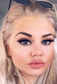 Ashley Barbie