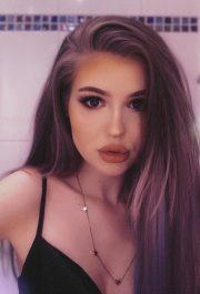 Emily Mcnessie