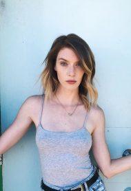Erin Gilfoy