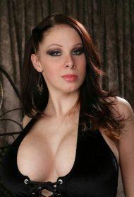 Gianna Michaels ASMR