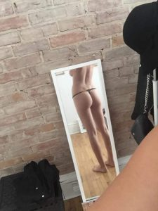 Gwen Gwiz Nude Youtuber Photos Leaked