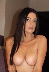 Jenny Davies