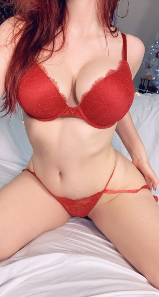 Missypwns-Nudes-Patreon-Naked-Twitch-Streamer-57